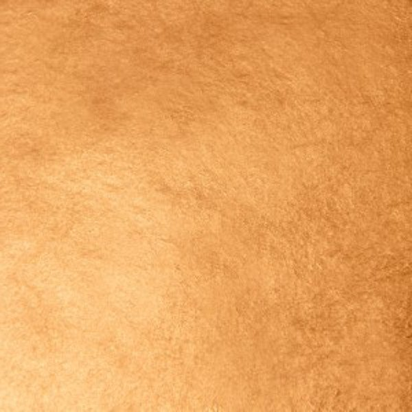 WB 23kt-Red Gold-Leaf Surface-Book