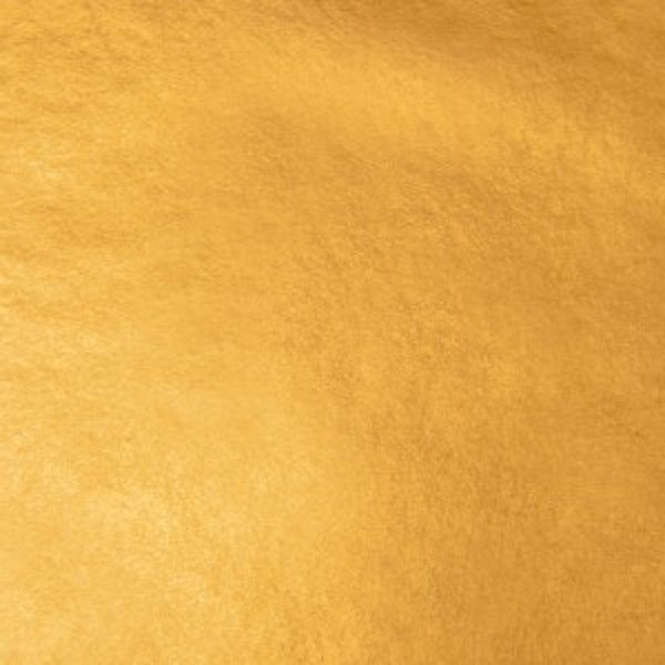 WB 24kt-Fine-Pure Gold-Leaf Surface-Book