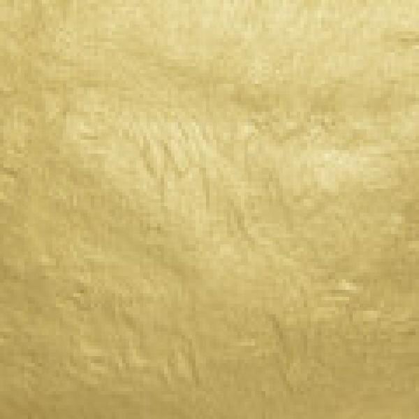 WB 18kt-Lemon-Usual Gold-Leaf Patent-Book