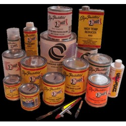 1 shot sign paint publicscrutiny Image collections