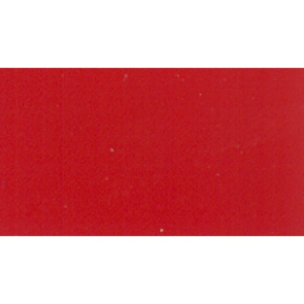 ronan japan color bulletin red quart
