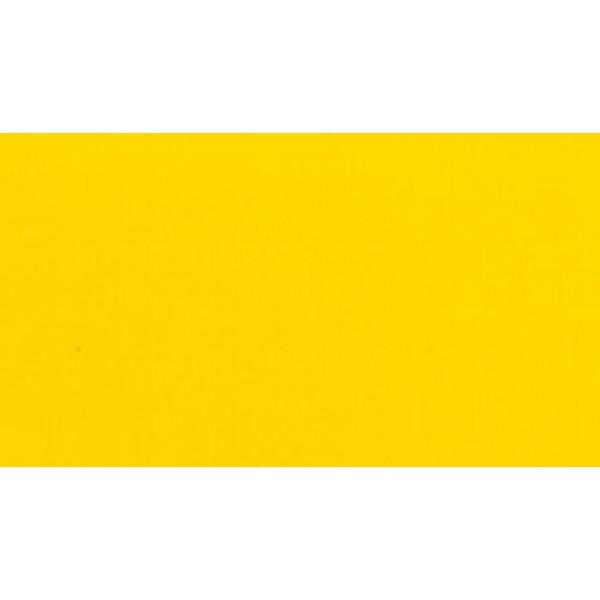 ronan japan color chrome yellow l half pint