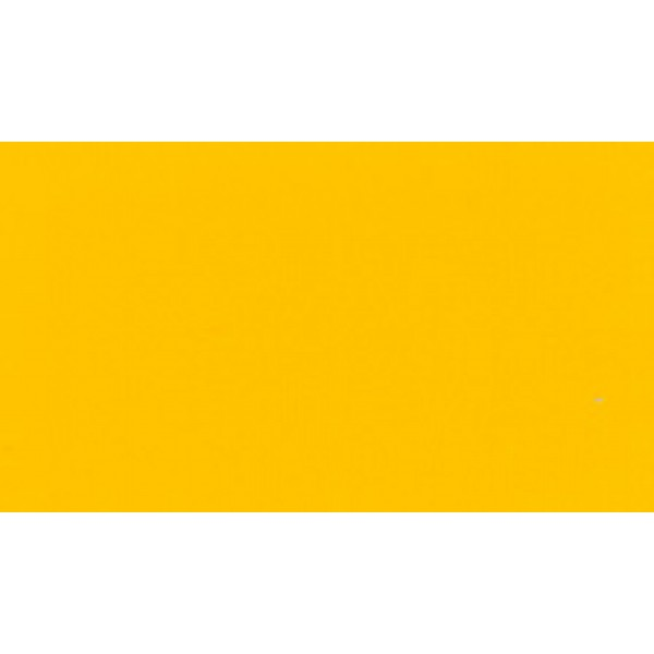 ronan japan color chrome yellow m half pint