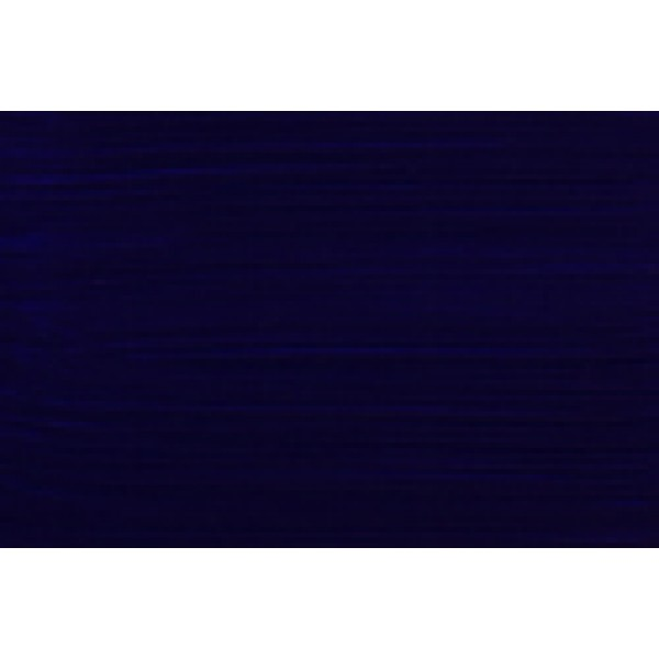 ronan japan color coblat blue half pint