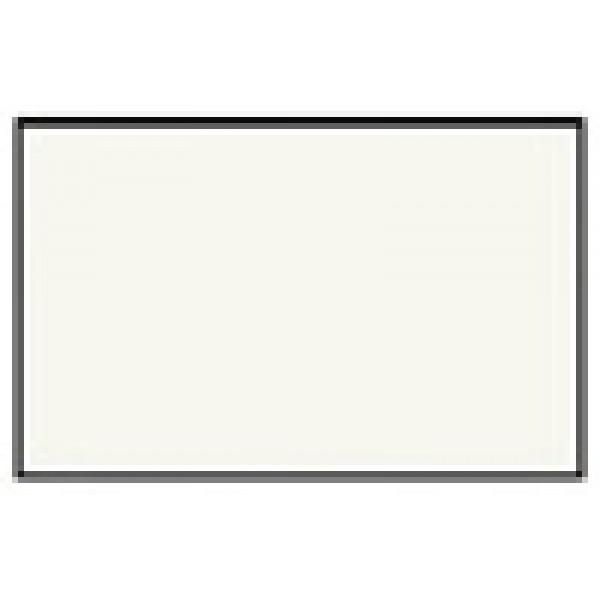 ronan japan color french zinc white quart