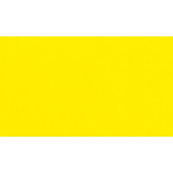 ronan japan color chrome yellow ll quart
