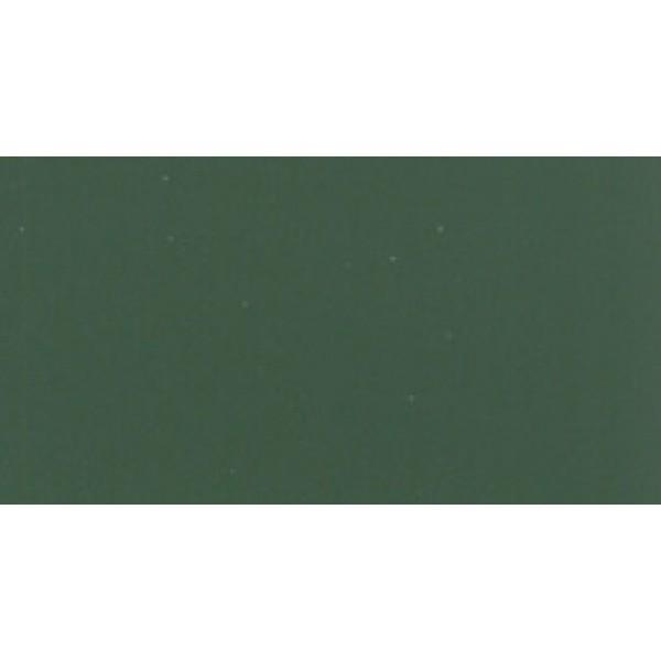 ronan japan color cp green m half pint