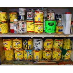 sign painting supplies