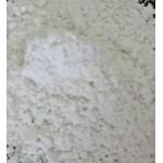 pounce powder white