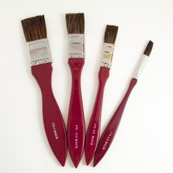 Signwriter Brush Series 175 Full Set