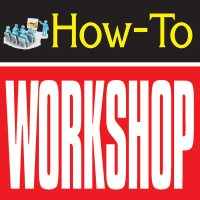 how to pinstripe workshops
